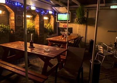 Beer Garden05