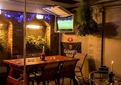 Beer Garden06